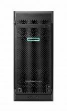 HP P10813-421 Server Ml110 X4210 NO HDD 16Gb Gen10 Tw P408I-P 800W 8Sff G200