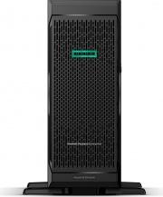 HP P21789-421 Server Ml350 X4214R NO HDD 32Gb Gen10 P408I 8Sff Hs 1X800W