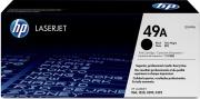 HP Q5949A Toner Originale LJ 1160  1320 Nero
