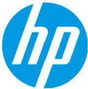 HP TP01-0018nl Pc Desktop i7 SSD 512 GB Ram 8 GB GeForce GT 1030 (2Gb) Windows 10 8EY35EA
