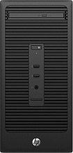 HP PC Desktop PC Fisso RAM 4 GB 500 GB FreeDOS USB V7R44EA G2 280 Microtower