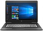 "HP Notebook 17.3"" Intel i7 16Gb 1000Gb Wi-Fi LAN Win10 - Pavilion X7H35EA"