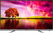 "Haier TV LED 32"" HD Ready DVB T2 Smart Tv Internet Tv Wifi LE32K5500T ITA"