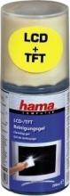 Hama 00078302 Kit per La Pulizia Computer Portatile 78302