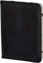 """Hama Custodia Cover protettiva Universale E-Book Reader 6"""" Piscine 00108269"""