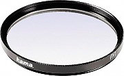 Hama Filtro UV67mm - 00070067 UV Filter 390, 67mm