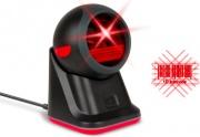 Hamlet HBCS1D360 Barcode Scanner USB sensore Laser - HBCS360