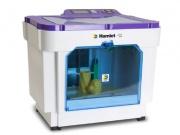 Hamlet HP3DX100 Stampante 3D 3DX100  Stampante 3D 3DX100