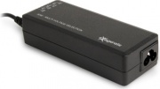 Hamlet XPWNB90C Alimentatore Caricabatterie Notebook 90 W 10 Connettori