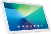 Hamlet XZPAD412W Zelig Pad 412W Tablet 10 pollici Wifi Bluetooth Android Bianco