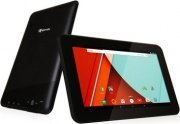 Hamlet XZPAD470 Tablet 7 pollici Android 8 Gb 2 Mpx Wifi Bluetooth Nero ZeligPad 470