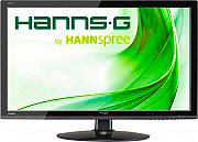 "Hannspree HL274HPB Monitor PC LED 27"" Full HD 1920x1080 Px VGA HDMI DVI-D"