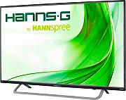 "Hannspree HL 407 UPB Monitor PC LED 39.5"" Full HD 260 cdm"