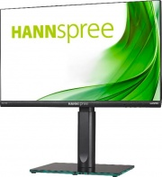 Hannspree HP248PJB Monitor PC 23.8 Pollici Full HD Monitor HDMI 250 cdm²