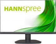 Hannspree HS248PPB Monitor PC 23.8 Pollici Full HD Monitor HDMI 250 cdm²