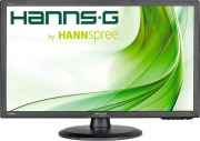 Hannspree HS278UPB Monitor PC 27 Pollici Full HD Monitor HDMI 300 cdm²