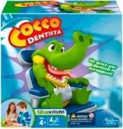 Hasbro B0408103 Cocco Dentista Gioco di Società