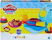 Hasbro B9739EU4 Set per la Colazione Gioco da Tavolo  Play Doh