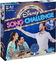 Hasbro E1872103 Disney Song Challenge Gioco di Società
