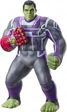 Hasbro E3313IT4 Avn Feature Hulk Gioco di Società