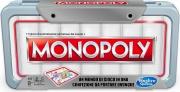 Hasbro E5340103 Road Trip Monopoly Gioco di Società