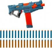 Hasbro E9481EU4 Arma giocattolo Elite 2.0 Turbine CS18 Nerf