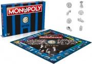 Hasbro WNM03149SINGPZ Gioco di società Monopoly INTER