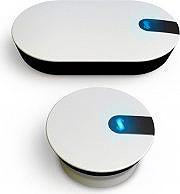 Hinnovation Starter Kit Controllo Condizionatore Wi-Fi iOSAndroidWindows INT500