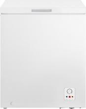 Hisense FC184D4AW Congelatore Orizzontale a Pozzo pozzetto 142 lt Cl F (A+)