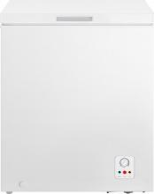 Hisense FC184D4AW Congelatore Orizzontale a Pozzo pozzetto 142 litri Classe A+