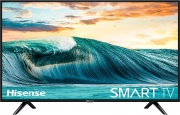 Hisense H32B5600 SMART TV 32 Pollici Televisore LED HD Ready Internet TV  ITA
