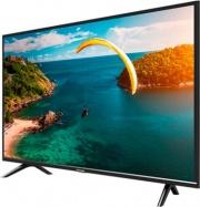 Hisense H32B5620 Smart TV LED 32 pollici HD Ready DVB T2  S2 Tv Internet TV  ITA