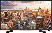 "Hisense TV LED 32"" HD Ready DVB T2 S2 Smart Tv Wifi Ultra Slim H32M2600Vidaa ITA"