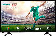 Hisense H39A5100 TV LED 39 pollici Full HD DVB T2CSS2T CI+ HDMI USB -  ITA