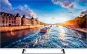Hisense H65B7520 Smart TV 4K LED 65 Pollici Televisore UHD Wifi  Serie B7500 ITA
