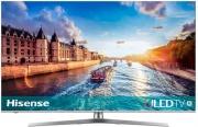 Hisense H65U8B Smart TV 4K 65 pollici Televisore LED UHD DVB Bluetooth  ITA