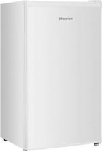 Hisense RR120D4BW1 Mini frigo Frigobar Minibar 91 Lt Classe A+ Statico