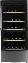 Hisense RW59D4AJ0 Cantinetta Vino Frigo 59 bottiglie Classe A 6 Ripiani
