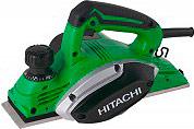 Hitachi HTM93421046 Pialla Pialletto elettrico 620W Taglio 82x2.6mm 17000 girimin P20SF