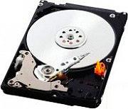 "Hitachi Hard disk Interno 500 Gb 2.5"" Buffer 16 Mb HTS545050B7E660 Travelstar"
