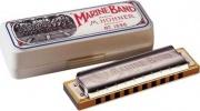Hohner 1896 Armonica Marine Band Do
