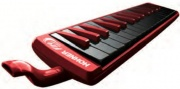 Hohner 800078 Melodica Fire C943274