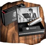 Hohner Bob Dylan Armonica Diatonica Do