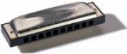 Hohner Special20 Mi Armonica 20 Classic 20 voci MI.