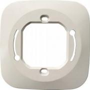 Hom-io HOM-TERMOMOUNT-KIT Kit di montaggio scatola 503 per cronotermostato Smart
