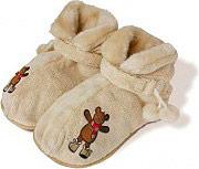 Homedics Pantofole Massaggianti Taglia Unica MB 1TABEU Snuggly Bear