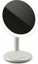 Homedics MIR-SR820-EU Specchio Trucco Luce luce calda o fredda Ingrandimento 5x