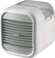 Homedics PAC-30-EU2 Raffrescatore Evaporativo ad Acqua da Tavolo  MyChill Plus