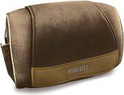 Homedics Massaggiatore Cervicale Cuscino Massaggiante Shiatsu - SP-39H-EU