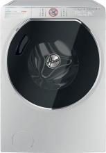 Hoover 31008475 Lavasciuga 9 Kg Lavatrice Asciugatrice cl A 54 cm 1400 g AWDPD 496LH1-S